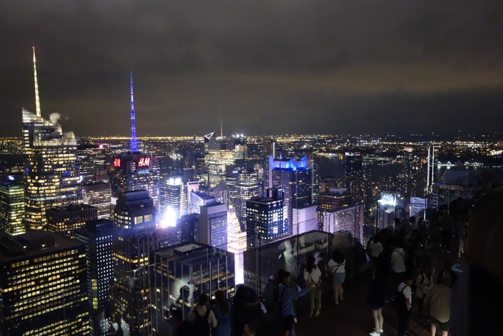 Best things to do in New York | Best Cities | New York City | Rockefeller Center