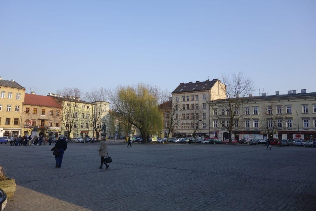 Things to do in Krakow | Best Cities | No. 25: Krakow | Kazimierz (Jewish District)