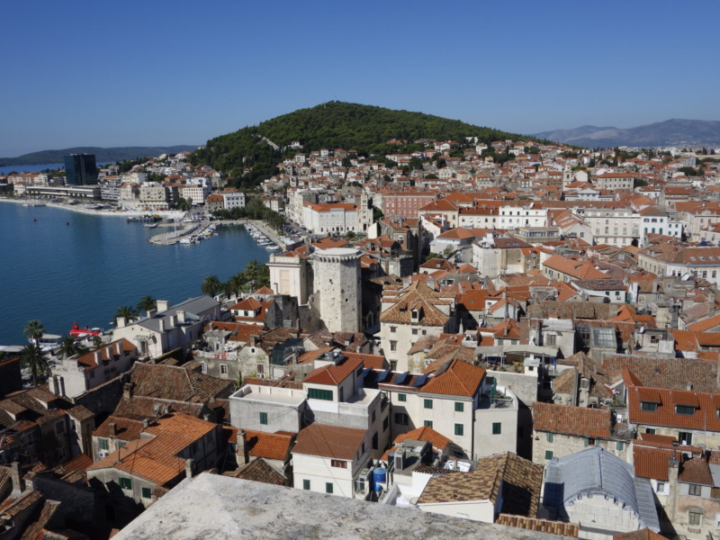 Best Things to do in Split | Best Cities | Split | HISTORICAL COMPLEX OF SPLIT