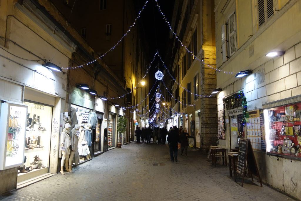 Best Cities | No. 5: Rome | Things to do in Rome | HISTORIC CENTRE