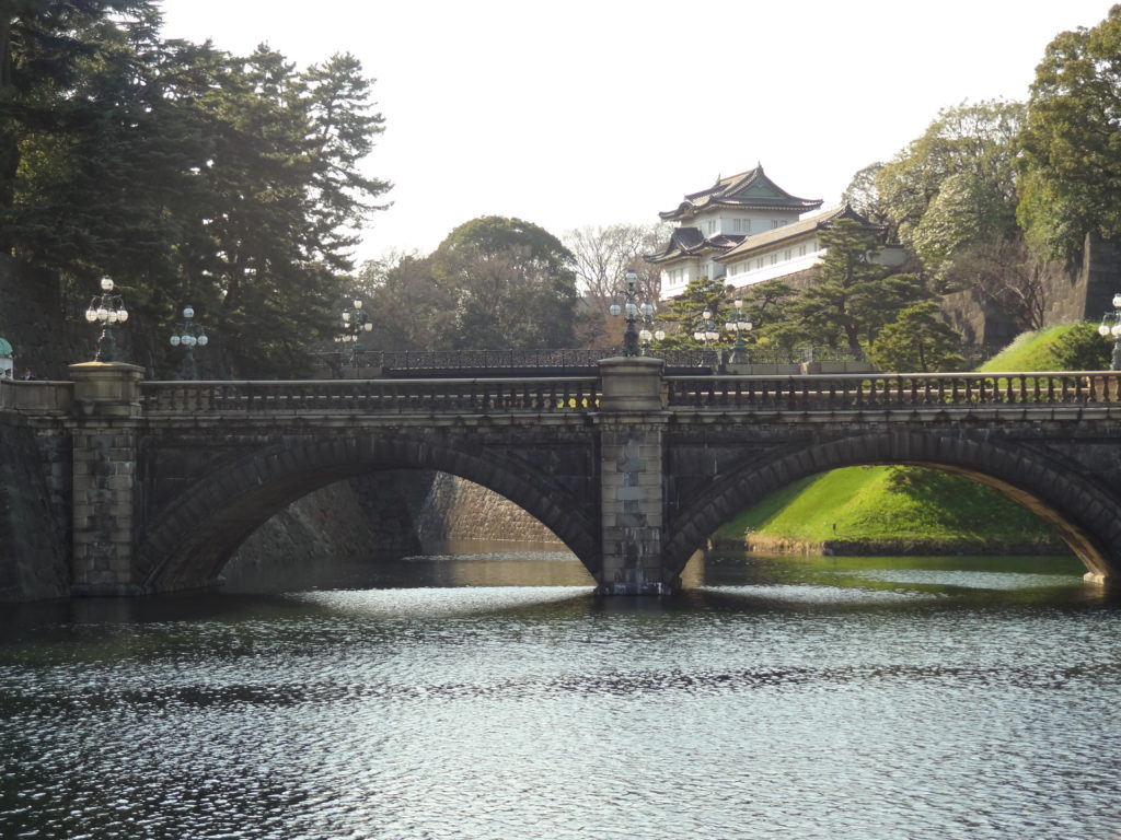 Best Cities in the World | No. 15: Tokyo | Best Things to do in Tokyo | Imperial Palace