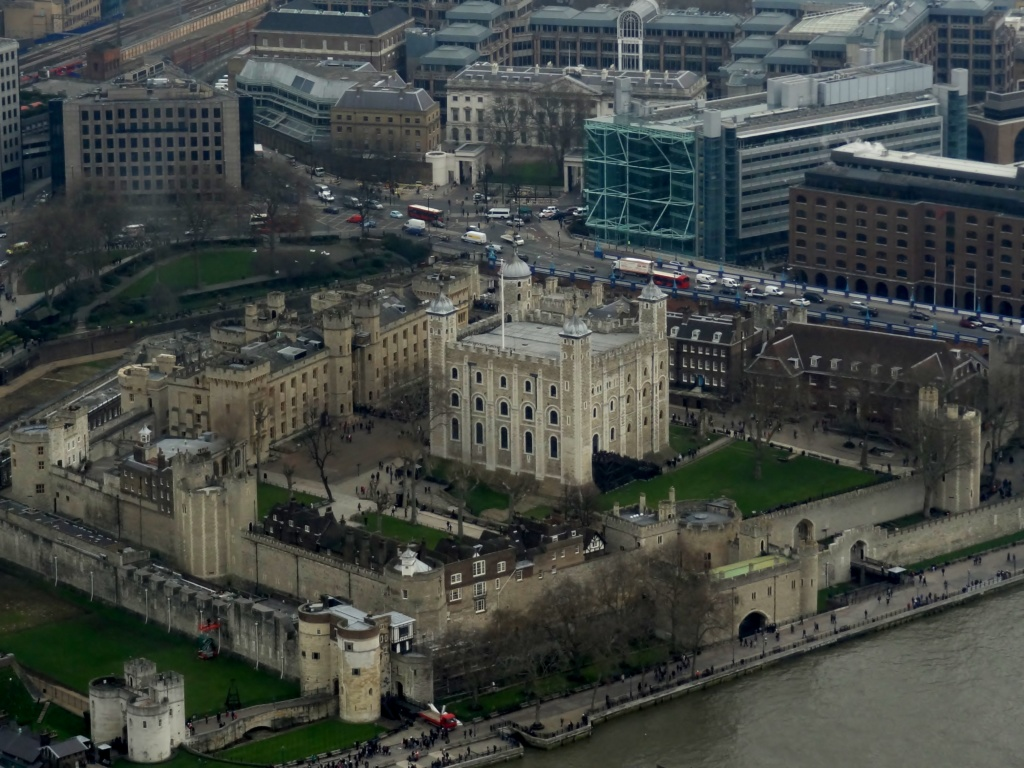 Things to do in London | Best Cities | No. 16: London | TOWER OF LONDON