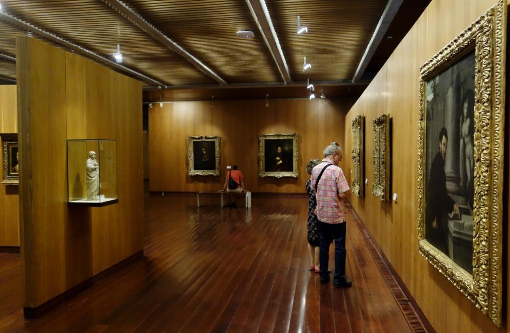 Best Things to do in Lisbon   Best Cities   Lisbon   Museu Calouste-Gulbenkian (museum)