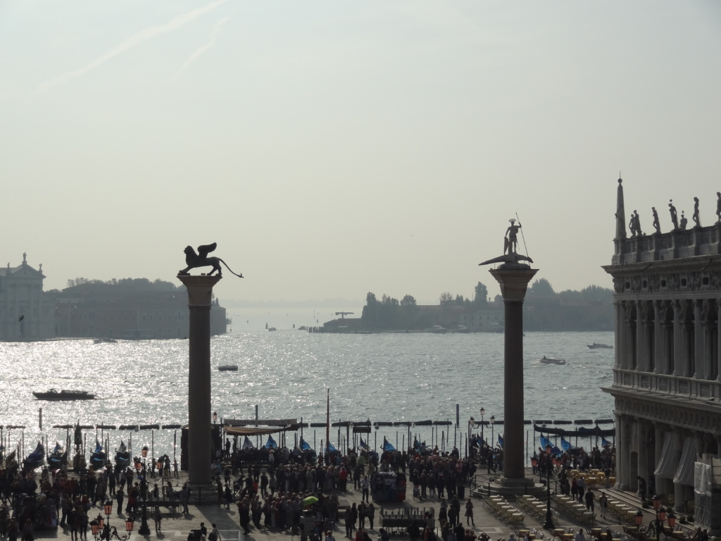 Best things to do in Venice | Best Cities | No. 1: Venice | CITY AND ITS LAGOON
